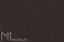 Colore infissi in acciaio F.MW313I – Finiture ferro – Muralisi