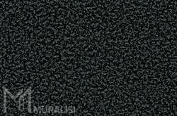 Colore infissi in acciaio F.MW415I – Finiture ferro – Muralisi