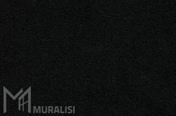 Colore infissi in acciaio F.NW300M – Finiture ferro – Muralisi