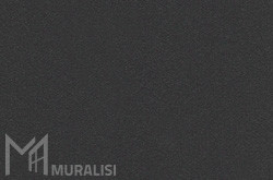 Colore infissi in acciaio F.NW503I – Finiture ferro – Muralisi