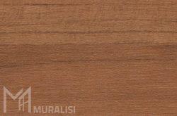 Colore infissi PVC Ciliegio – Colori PVC classici pellicolati – Muralisi