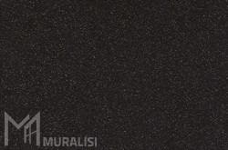 Colore infissi Grigio raffaello - Finiture raffaello ruvide –Muralisi