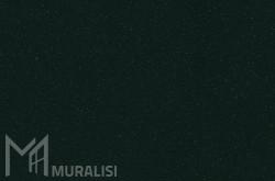 Colore infissi Verde raffaello - Finiture raffaello ruvide –Muralisi