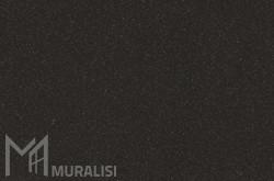Colore infissi Marrone raffaello - Finiture raffaello ruvide –Muralisi