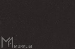 Colore infissi Marrone raffaello - Finiture raffaello lisce –Muralisi