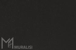 Colore infissi Grigio raffaello - Finiture raffaello lisce –Muralisi