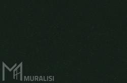 Colore infissi Verde raffaello - Finiture raffaello lisce –Muralisi