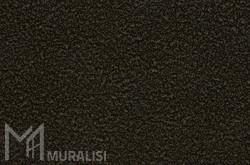 Colore infissi in acciaio F.RW401I – Finiture ferro – Muralisi
