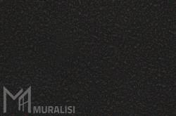 Colore infissi in acciaio F.RW402M – Finiture ferro – Muralisi