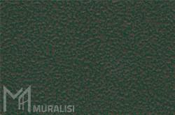 Colore infissi in acciaio F.RWB04I – Finiture ferro – Muralisi