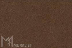 Colore infissi in acciaio F.RX223I– Finiture ferro – Muralisi