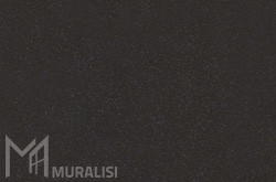 Colore infissi in acciaio F.RX500I – Finiture ferro – Muralisi