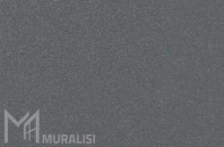 Colore infissi in acciaio F.RX501I – Finiture ferro – Muralisi