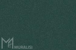 Colore infissi in acciaio F.RX502I – Finiture ferro – Muralisi