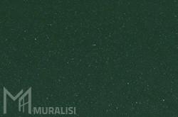 Colore infissi in acciaio F.RX503I – Finiture ferro – Muralisi