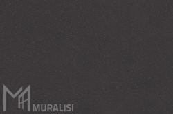 Colore infissi in acciaio F.RX504I – Finiture ferro – Muralisi