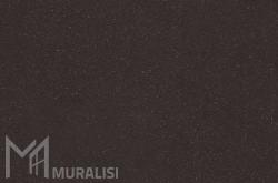 Colore infissi in acciaio F.RX505I – Finiture ferro – Muralisi