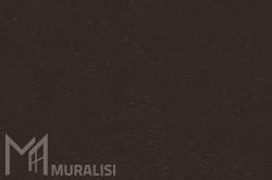 Colore infissi in acciaio F.SM450JR – Finiture ferro – Muralisi