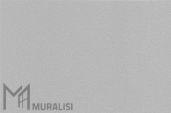 Colore infissi in acciaio F.SW306I– Colori per ferro – Muralisi