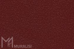 Colore infissi in acciaio F.SW409I – Colori per ferro – Muralisi