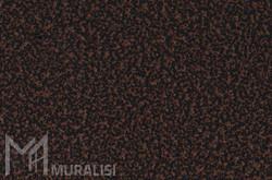 Colore infissi in acciaio F.SW4521R – Colori per ferro – Muralisi