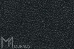 Colore infissi in acciaio F.SW455JR – Colori per ferro – Muralisi