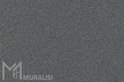 Colore infissi in acciaio F.SX301I – Colori per ferro – Muralisi