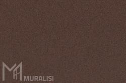 Colore infissi in acciaio F.SX309I – Colori per ferro – Muralisi