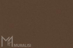 Colore infissi in acciaio F.SX334JR – Colori per ferro – Muralisi