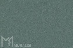Colore infissi in acciaio F.SX360I – Colori per ferro – Muralisi