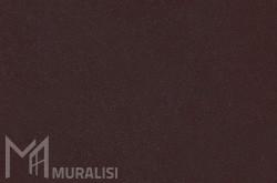 Colore infissi in acciaio F.SX803I – Colori per ferro – Muralisi