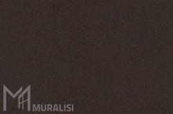 Colore infissi in acciaio F.SXA05L – Colori per ferro – Muralisi