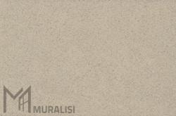 Colore infissi in acciaio F.SXD13VE – Colori per ferro – Muralisi