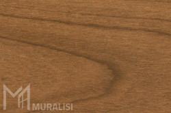 Colore infissi Ciliegio W.K02 – Finiture alluminio effetto legno – Muralisi