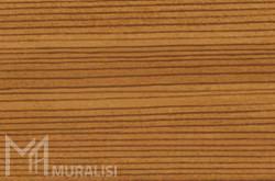 Colore infissi Douglas W.K11 – Finiture alluminio effetto legno – Muralisi
