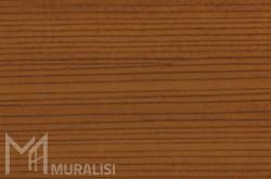 Colore infissi Douglas W.K12 – Finiture alluminio effetto legno – Muralisi