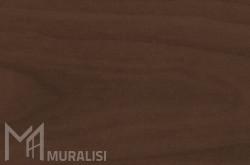 Colore infissi Ciliegio ruvido WT.K31 – Finiture alluminio effetto legno touch – Muralisi