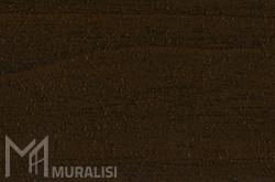 Colore infissi Noce ruvido – Finiture alluminio effetto legno touch – Muralisi
