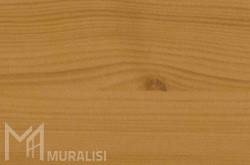 Colore infissi Ciliegio ruvido WT.K39 – Finiture alluminio effetto legno touch – Muralisi