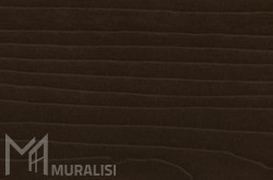 Colore infissi Douglas ruvido – Finiture alluminio effetto legno touch – Muralisi
