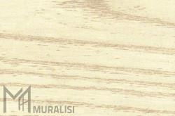 Colore infissi Rovere sbiancato – Finiture alluminio effetto legno – Muralisi