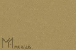 Colore infissi in acciaio F.Y2316I – Colori per ferro – Muralisi
