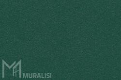 Colore infissi in acciaio F.YK305F – Colori per ferro – Muralisi