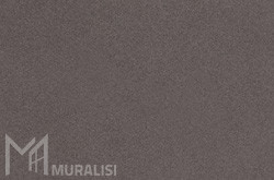 Colore infissi in acciaio F.YW260G – Colori per ferro – Muralisi
