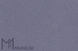 Colore infissi in acciaio F.YW261G– Colori per ferro – Muralisi