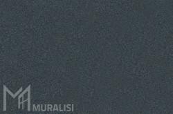 Colore infissi in acciai F.YW265G – Colori per ferro – Muralisi