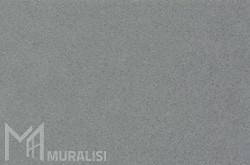 Colore infissi in acciai F.YX353F – Colori per ferro – Muralisi