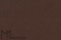 Colore infissi in acciai F.YX355F – Colori per ferro – Muralisi