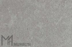 Colore infissi Cemento chiaro - Finiture evolution –Muralisi