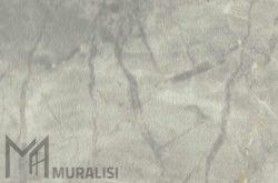 Colore infissi Marmo scuro - Finiture evolution –Muralisi